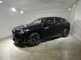 BMW X2 F39 67750€