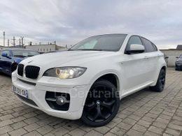 BMW X6 E71 22030€