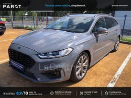 FORD MONDEO 4 SW 29630€