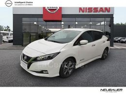 NISSAN LEAF 2 25150€