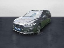 FORD MONDEO 4 SW 28260€