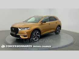 DS DS 7 CROSSBACK 53180€