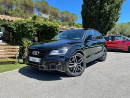 AUDI SQ5 46180€