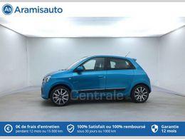 RENAULT TWINGO 3 9520€