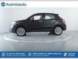 FIAT 500 X 19340€