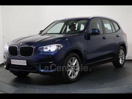 BMW X3 G01 46390€