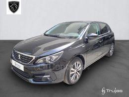 PEUGEOT 308 (2E GENERATION) 28040€