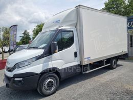 IVECO DAILY 5 29730€