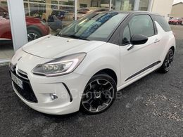 DS DS 3 17430€