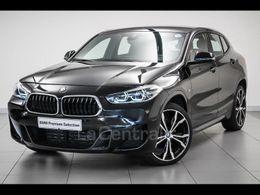 BMW X2 F39 47770€