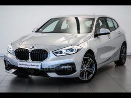 BMW SERIE 1 F40 38570€