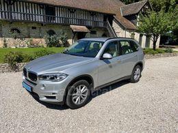 BMW X5 F15 46120€