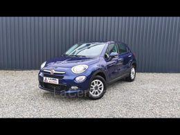 FIAT 500 X 21230€