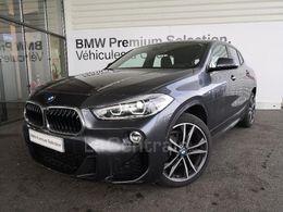BMW X2 F39 43890€