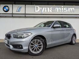 BMW SERIE 1 F20 5 PORTES 21930€