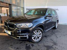 BMW X5 F15 33520€