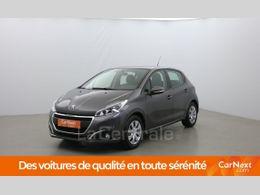 PEUGEOT 208 12400€