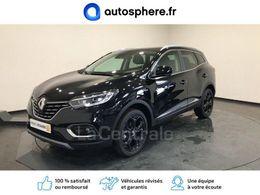 RENAULT KADJAR 30230€