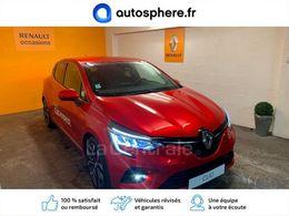 RENAULT CLIO 5 23150€