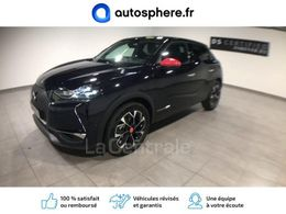 DS DS 3 CROSSBACK 42720€