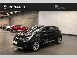 RENAULT CAPTUR 2 20220€