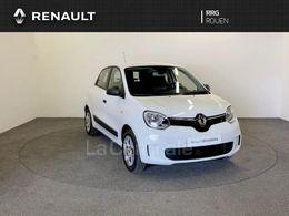 RENAULT TWINGO 3 10340€