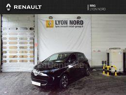 RENAULT ZOE 14160€