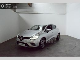 RENAULT CLIO 4 16750€