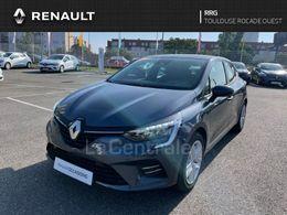RENAULT CLIO 5 18400€