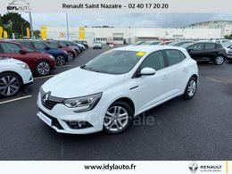 RENAULT MEGANE 4 16780€