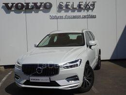 VOLVO XC60 (2E GENERATION) 65490€