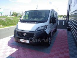 FIAT DUCATO 3 32190€