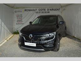 RENAULT KOLEOS 2 25950€