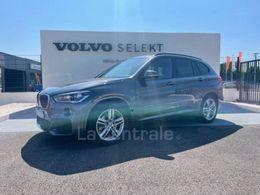 BMW X1 F48 32360€