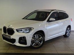 BMW X1 F48 45130€