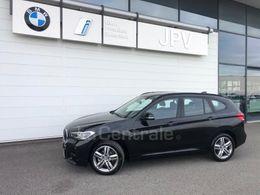 BMW X1 F48 43860€