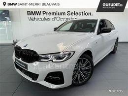 BMW SERIE 3 G20 58530€