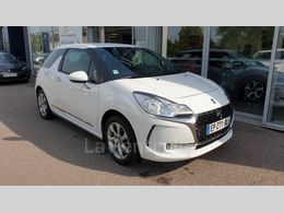 DS DS 3 11090€