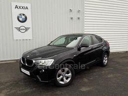 BMW X4 F26 35390€