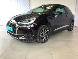 DS DS 3 20690€