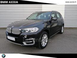BMW X5 F15 35630€
