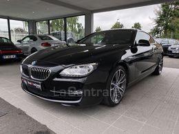 Photo d(une) BMW  (F13) COUPE 640I 320 EXCLUSIVE INDIVIDUAL BVA8 d'occasion sur Lacentrale.fr