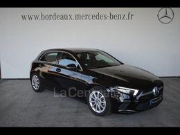 MERCEDES CLASSE A 4 34680€