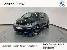 BMW I3 42550€
