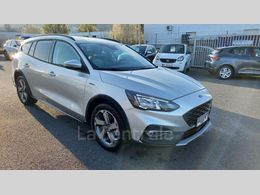FORD FOCUS 4 SW ACTIVE 27630€