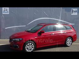 FIAT TIPO 2 SW 12960€
