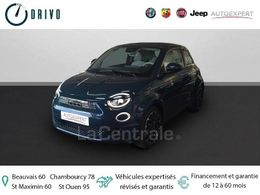 FIAT 500 C (3E GENERATION) 35070€