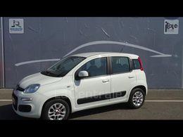 FIAT PANDA 3 9880€