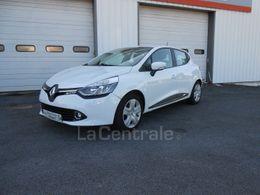 RENAULT CLIO 4 13680€