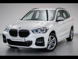 BMW X1 F48 53570€